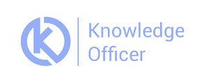 Private: Knowledge Officer