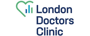 Private: London Doctors Clinic