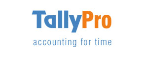 Private: Tally Pro